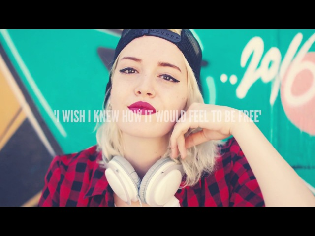 Oxen Butcher ft Bonnie Rabson - I Wish I Knew How It Would Feel To Be Free