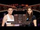 UFC 214 Free Fight: Tonya Evinger vs Irene Aldana