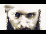 CORRODED - Carry Me My Bones (Official Lyric Video)