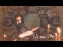 Nikodimos Kabarnos- Byzantine Music