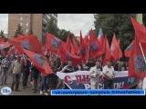 Сергей Тимошенко - Карнавал