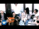 Ojos de Brujo - Nueva vida (video clip)