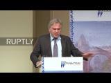 Германия: Русский «самый разговорный язык» в борьбе с киберпреступностью - Касперский.