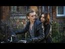 Фильмы, похожие на Орудия смерти: Город костей (2013)