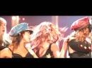 Parov Stelar All Night dance Extended Club Version