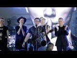 Родион Газманов концерт в кремле