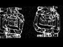Joséphine Muller and Ian Linter - Kheostatic II - Human Khaos - 1. Digital Metamorphose