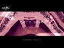 """""""I.N.D.E.X."""" ► TRAP Rap Beat Instrumental {Banger} Prod. by ZMY DaBeat"""