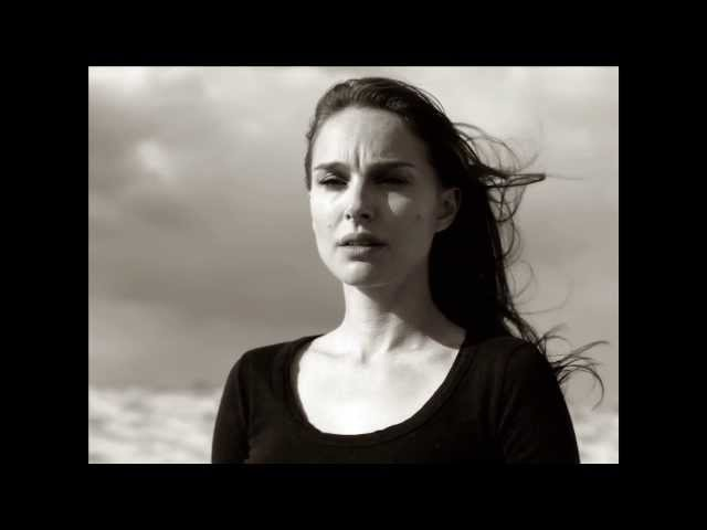 Viennale-Trailer 2013: Illusions Mirrors (by Shirin Neshat)