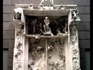 Видеоэкскурсия в музей д'Орсе с Дворцом искусства