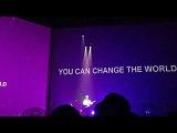 My Sadness Is Luminous (Yanka Dyagileva Cover) Massive attack V Adam Curtis with Elizabeth Fraser