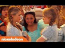 Wonderful Wizard of Quads 'Im Dorothy' Music Video ft. Lizzy Greene Jade Pettyjohn NRDD