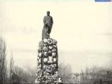 9 марта 1956 года Тбилиси Расстрел мирной демонстрации