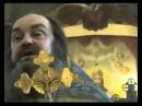 Старец Василий «Тульский бесогон» – Покров 2007