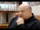 СОСЕДИ Александра Пороховщикова