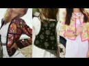 Latest/New jacket style for girldress,kurti,kameez,lehnga,topbeautiful designBy Beautiful You
