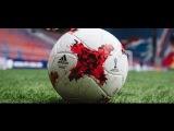 Кубок Конфедераций 2017 !!! Розыгрыш билетов от #DUISNAMI