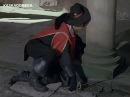 Д'Артаньян и три мушкетера - Песня гвардейцев [1080p]