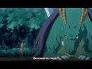 Дракон-горничная госпожи Кобаяши 12 серия [русские субтитры AniPlay.TV] Kobayashi-san Chi no Maid
