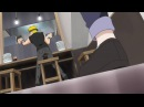 Akibas Trip The Animation 10 / Падение Акибы 10 Озв. Ancord Jade Nika Lenina