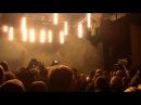 VADER -Carnal live- B90 Gdańsk 2016