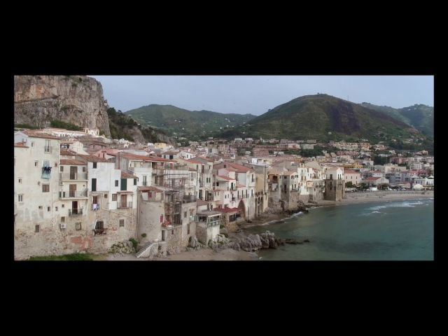 Club Med Cefalù Discover our new destination in Europe