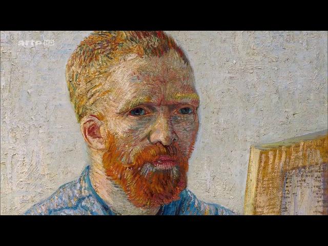 Doku Reihe Die großen Künstlerduelle 1 3 Michelangelo vs Leonardo 1377790457