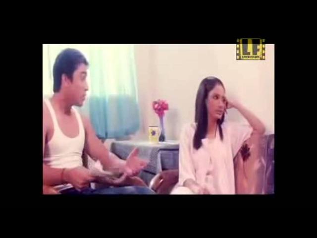 Rekha Bewafa Aunty Bollywood Hindi Adalt MASALA Movie