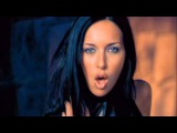 АлсуAlsou - Before you love me (HD) (клип), 2000