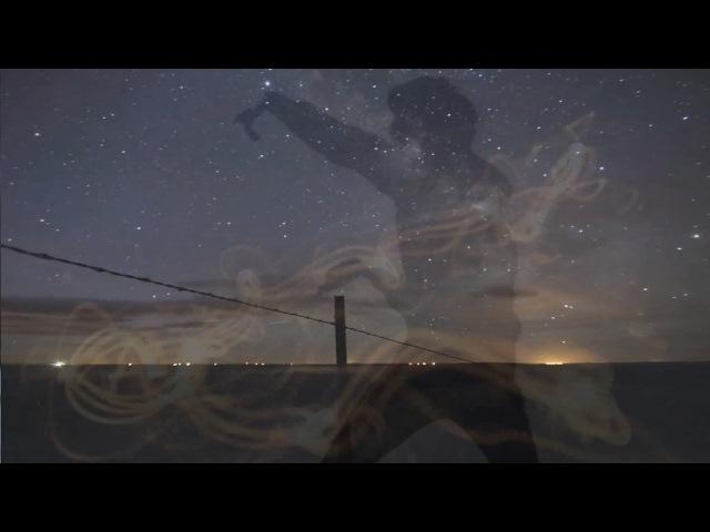 A'Gun Megamix 2017 (by Freestyle Music)