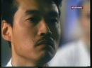 «Мастер Востока», 1992 В главной роли Ким Ин Хо