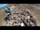 EnduroCross Training ft. Colton Haaker/Redmond/Aaron
