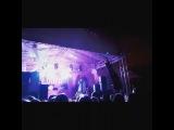 FIRESPACE Halloween 2016-10-29 Dreamland Instagram video by Anastasia