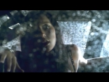 Алсу (Alsou) - Always on my mind