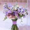 Студия Алены Куликовой - цветы и декор событий