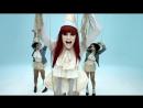 Jessie J feat B.O.B - Price Tag