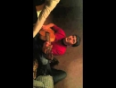 Mekan - Gelmez [hd] 2015 (Gitara aydymy)