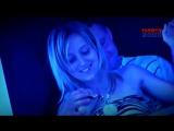 Mflex feat. Monte Kristo - Lady Valentine Energy 2000 Disco Klub