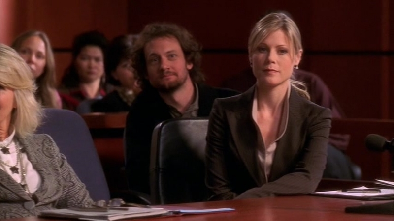 Boston legal 2x06.x264.Rus.Eng