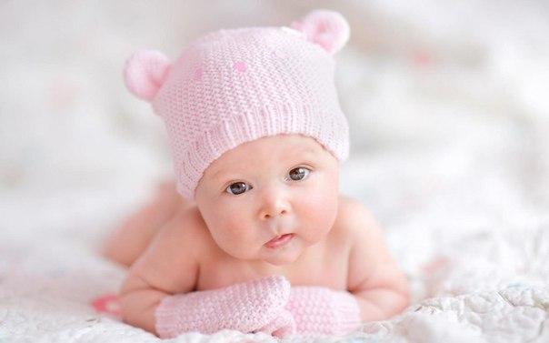 5 распространенных ошибок в уходе за новорожденным 📌  Даже в самых отв