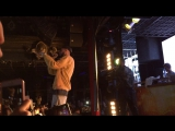 Miyagi & Эндшпиль - Ради Кайфа (Набережные Челны, концерт 25.02.17)