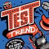 TestTrend | IT-Loft Омск | 04.05.2017