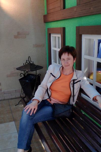 Светлана Катышева