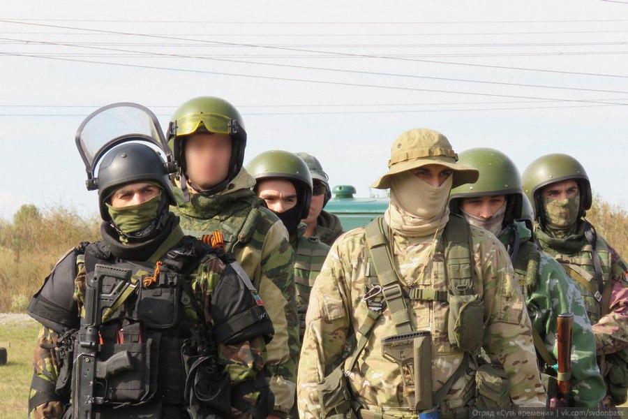 [BIZTPOL] Ukrajna - 1. - Page 2 B424U_TbxrY