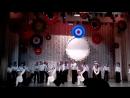 Радуга - Матросский танец Яблочко