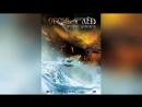 Огонь и лед (1983) | Fire and Ice