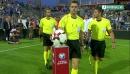 Босния - Греция Обзор матча Myfootball.ws