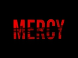Kanye West - Mercy (feat. Big Sean, Pusha T, 2 Chainz)