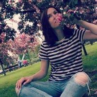 Аватар Анны Пономаревой