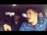 ElseVar ft. ilkin Genceli-🎼